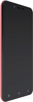 Gionee P5 Mini (Red, 8 GB)(1 GB RAM)