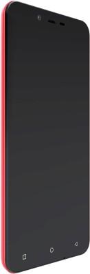 Gionee P5 Mini (Red, 8 GB)(1 GB RAM) 1