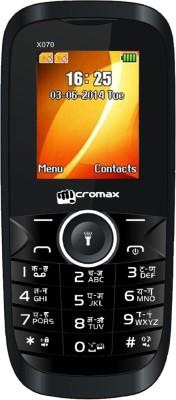 Micromax-X070