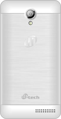 M-Tech-Opal-Q4