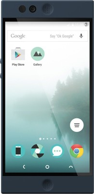 Nextbit-Robin (32-GB)