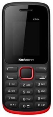 Karbonn-K44-Plus