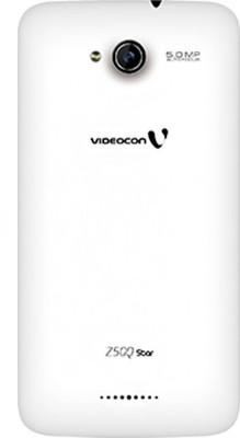 Videocon-Infinium-Z50Q-Star