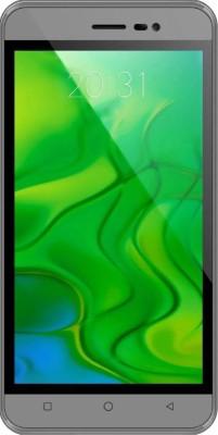 Intex Aqua Air (Grey, 8 GB)(512 MB RAM)