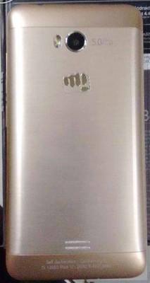 Micromax-Q336