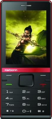 Karbonn Kochadaiiyaan The Legend 2.8