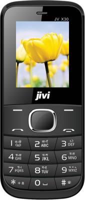 jivi-JV-X30