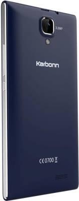 Karbonn-Alfa-A92-Plus