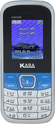Kara Junior(Blue) 1