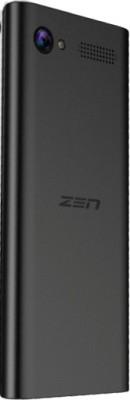 Zen M39