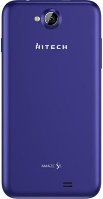 Hitech-Amaze-S5
