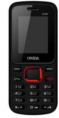 Onida-G187