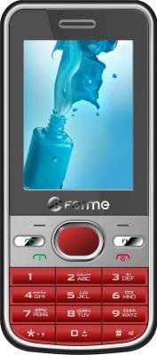 Forme-L600