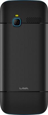 Lava-Arc-240