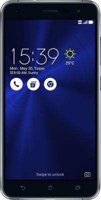 Zenfone 3 Flat ₹7,000 Off