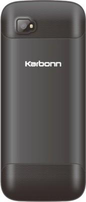 Karbonn-K106S