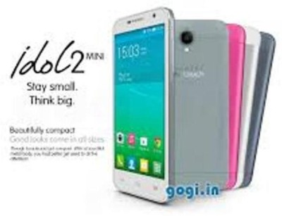 Alcatel-Idol-2-Mini-6016-D