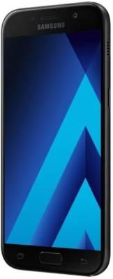 Samsung Galaxy A5 2017 Image