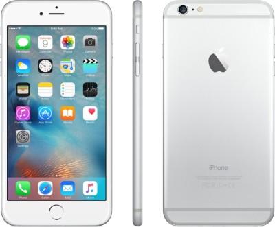 Apple-iPhone-6-Plus-16-GB