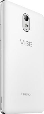 Lenovo-Vibe-P1m