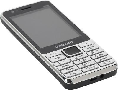 Darago 2005i(Black)
