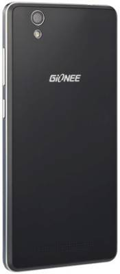 Gionee F103 3Gb RAM Version (Black, 16 GB)