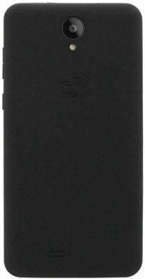 Swipe Konnect Plus (16GB, Black)