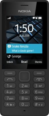 Nokia 150/150 DS(Black)
