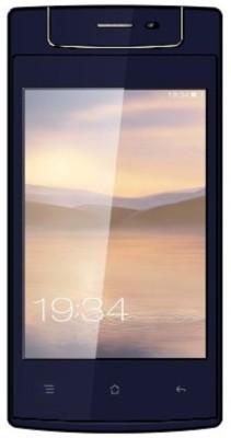 https://rukminim1.flixcart.com/image/400/400/mobile/v/g/y/uni-dual-sim-touch-screen-feature-phone-with-5-mp-rotating-original-imaeadbe2zhufxkt.jpeg?q=90