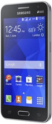 Samsung-Galaxy-Core-2