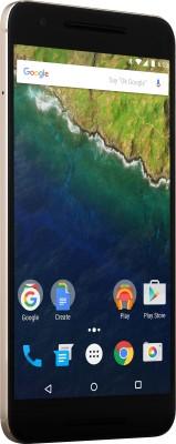 Huawei-Nexus-6P-64GB