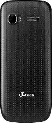 Mtech V6 (Black)