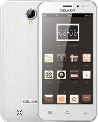 Celkon Q450