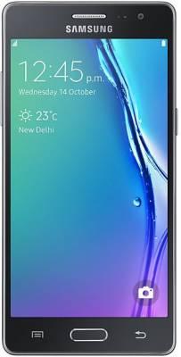 Samsung Z3 Image