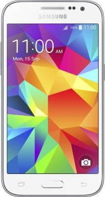 Samsung-Galaxy-Core-Prime-4G