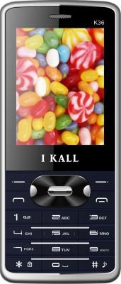 I Kall K36(Blue) 1