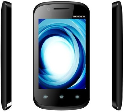 BSNL-MY-phone-35