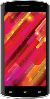 Intex-Cloud-Glory-4G-(8-GB)