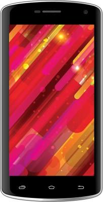 Intex-Cloud-Glory-4G-(8-GB)