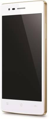 Oppo Neo 5 16 GB (White)
