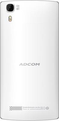 Adcom-Kit-Kat-A54
