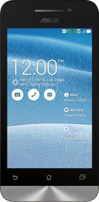 Asus Padfone Mini (White, 8 GB)(1 GB RAM) at flipkart