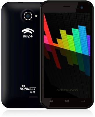 Swipe-Konnect-5.0