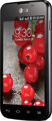 LG-Optimus-L5-II-Dual-E455