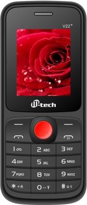 M-Tech-V22-Plus