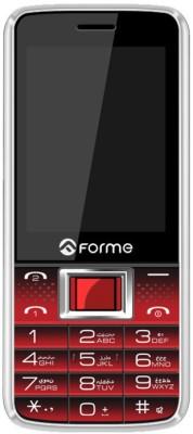 Forme Winner(Red) 1
