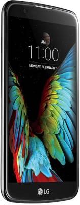 LG K10 (Indigo, 16 GB)