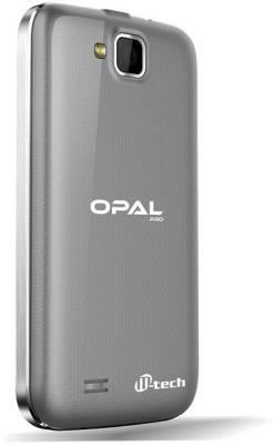 Mtech OPAL PRO (Grey, 512 MB)