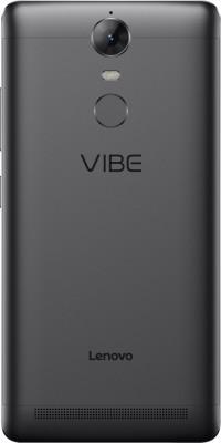 Lenovo-Vibe-K5-Note-(32-GB)
