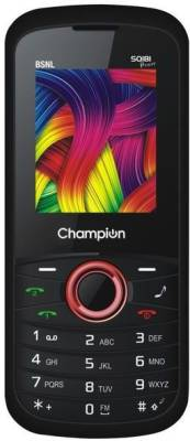 BSNL-Champion-Power-SQ181